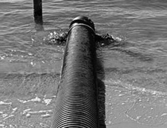Little Elm Sewer Line Repair Service